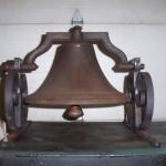 Cowings Bell 001